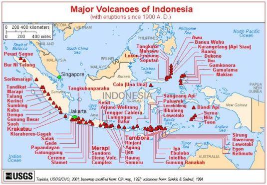 peta-gunung-berapi-di-indonesia